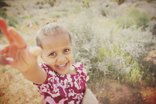 ethiopia adoption story 7