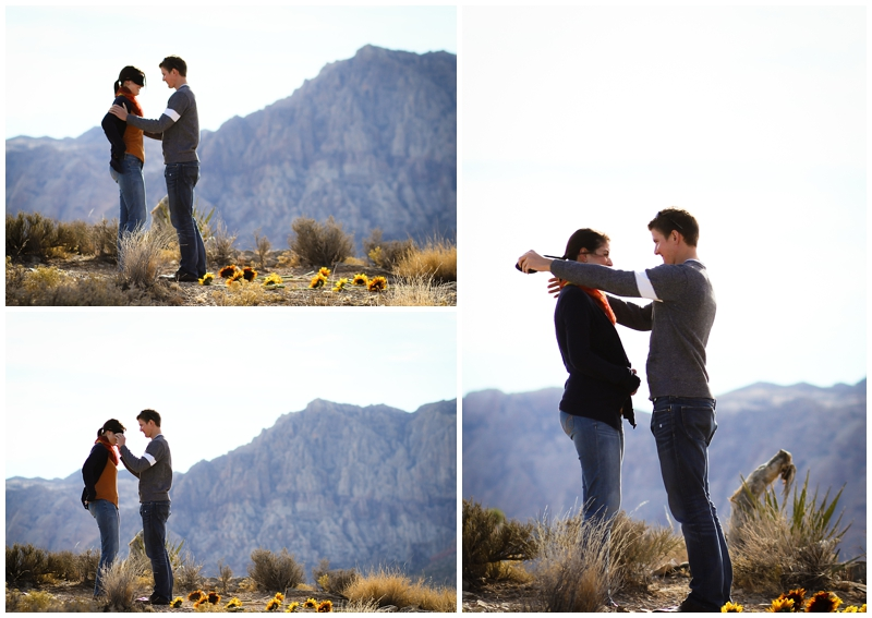las vegas engagement photos_0238