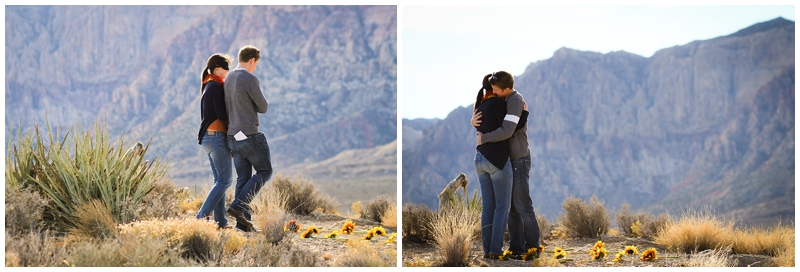 las vegas engagement photos_0239