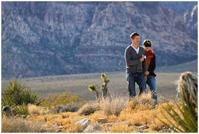 las vegas engagement photos_0248
