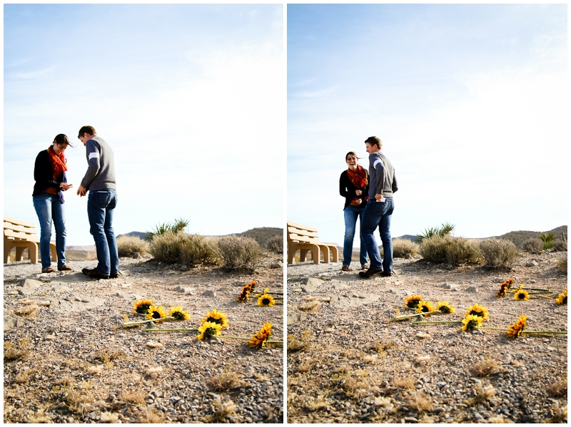 las vegas engagement photos_0251