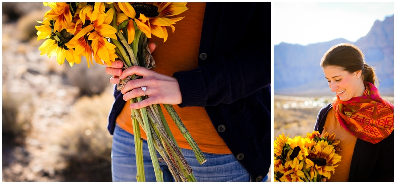 las vegas engagement photos_0255