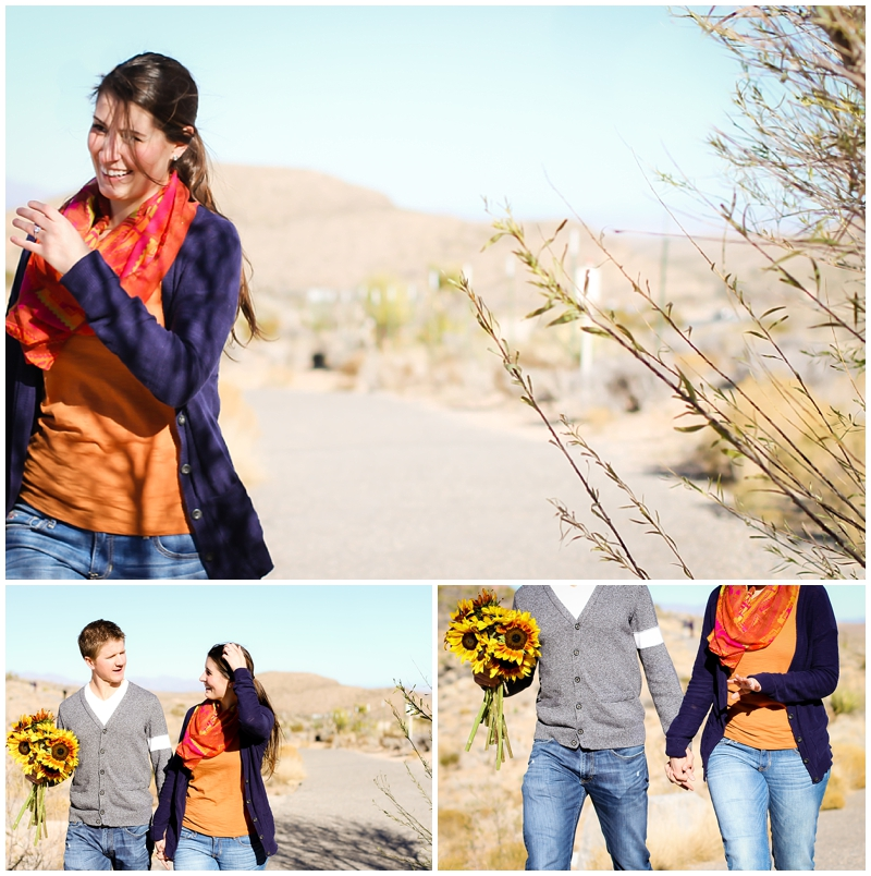 las vegas engagement photos_0258