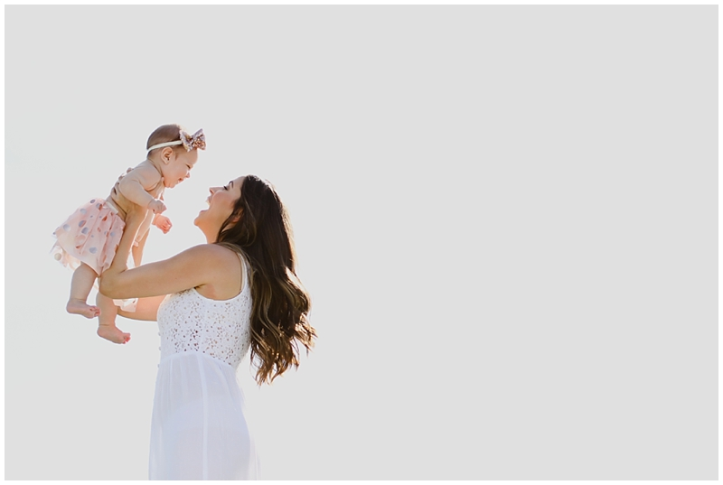 6-month-old-photos by Kristen Lunceford Photography