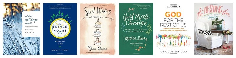 books to gift